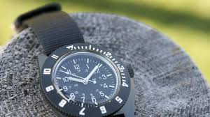 the best rugged watches on the market youtube