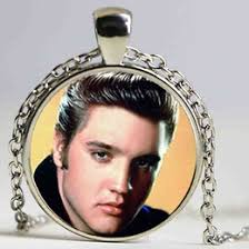 discount elvis gifts 2017 elvis wholesale gifts