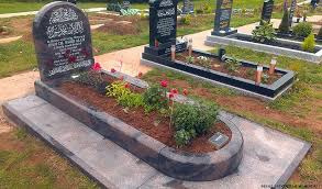 how much do headstones cost alam muslim headstone