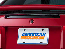 where to buy brake lights american muscle graphics mustang smoked third brake light tint 26065