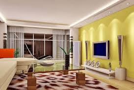 Home Decor Yellow by Prepossessing 80 Pale Yellow Living Room Photos Inspiration