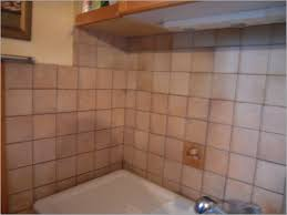 béton ciré sur carrelage cuisine béton ciré sur carrelage sol 380368 beton cire sur carrelage cuisine