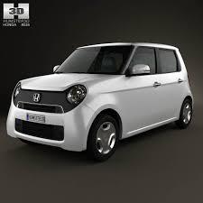 honda cars all models honda n one 2013 3d model from humster3d com price 75 honda