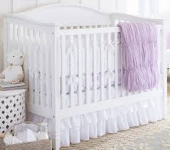 best convertible crib blankets u0026 swaddlings pottery barn cribs made in usa with best