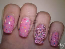nail art design with beads caviar nail art at home with d cavair