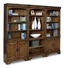 Extra Tall Bookcases Bookcases U0026 Bookshelves U2013 Office Storage U2013 Hom Furniture