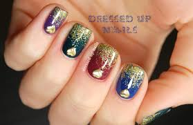 nail designs with spikes image collections nail art designs