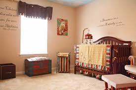 Harry Potter Bed Set by Harry Potter Bedroom Ideas