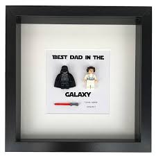 star wars gifts dad to daughter star wars christmas gifts