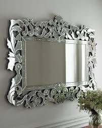 giorgia mirror venetian neiman marcus and mirror mirror