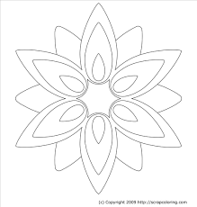 rose coloring pages printable coloring pages free