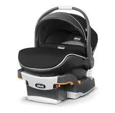 siege auto baby go 7 newborn infant car seats babies r us