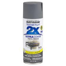spray paint meijer com