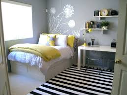 black white and yellow bedroom grey white and yellow bedroom yellow bedroom decorating ideas gray