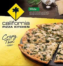 Is California Pizza Kitchen Expensive by What Is Your Favorite Frozen Pizza What Differentiates It From