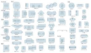 Skyscraper Floor Plans   skyscraper floor plans google search timber in the city