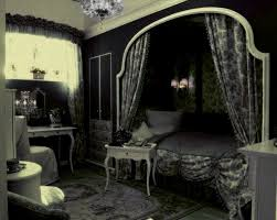 goth room 25 surprisingly stylish gothic bedroom design and ideas gothic