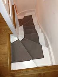 carpet stairs wooden floor landing google search remodel
