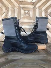 s ugg australia navy selene boots s shoes ugg australia selene boots 1006493 navy 9 ebay