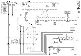 stunning mg td wiring diagram photos images for image wire