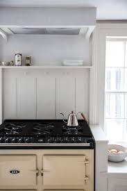 480 best kitchen images on pinterest kitchen kitchen ideas and live