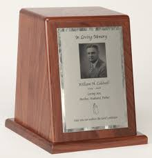 memorial urns custom memorial urns brass steel wood urns for ashes mementos