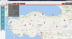 Utk Map Ankageo