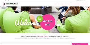s website 6 charity website designs from nonprofits like yours neoncrm