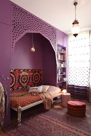 Style Pantry Bohemian Style Interior Design Inspiration - Bohemian style interior design
