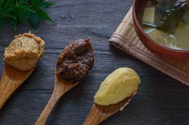 cuisine japonaise les bases miso l une des bases de la cuisine japonaise hoshino resorts