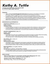 resume format for college students sle resume exles for college students exles of resumes