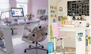 Decorate Office Desk Ideas Trend Decoration Desk Ideas For Work Office Relaxing