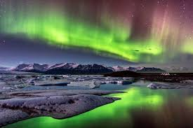 travel deals iceland northern lights iceland on a budget 10 ways to save on your trip of a lifetime