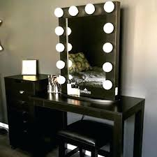 Black Vanity Table Ikea Black Vanity Table Black Vanity Table Image Black Dressing Table
