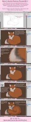 nairasilrations photo tutorials digital painting pt 1 by nairasilrations