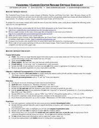 resume for graduate school resume exles for graduate school pointrobertsvacationrentals