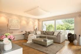 bild wohnzimmer ideen inspiration für moderne wohnzimmer homify