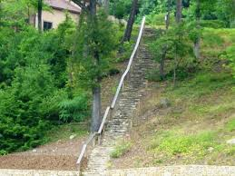 where was dirty dancing filmed filming location for movie dirty dancing stairs where baby