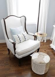 lynn morgan design 100 lynn morgan design living room gallery ional living