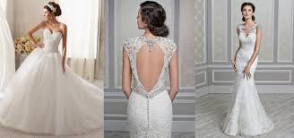 wedding dresses cardiff plus size wedding dresses cardiff plus size wedding dress gallery