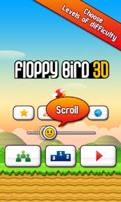flappy bird apk flappy bird coin war 3 4 apk for android aptoide
