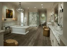 bathrooms by design bathroom by design home design
