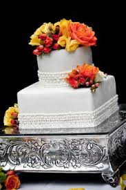 fondant wedding cakes beautiful crafted fondant wedding cake designs