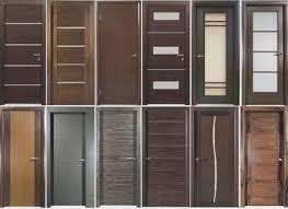 Main Door Flower Designs by Single Double Safety Iron Indian Teak Wood Main Door Designs Buy