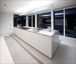 Glass Kitchen Cabinet Door by Kitchen Sectional Sofa With Chaise Sliding Cabinet Door Track