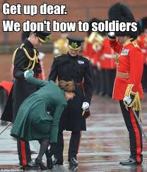 Kate Middleton Meme - kate middleton meme royal humor pinterest kate middleton meme