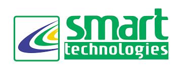 Smart Technologies by 24ème Sicom 2015 U2013 Smart Technologies Présente Ses Produits Aux