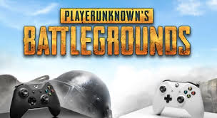 player unknown battlegrounds xbox one x review microsoft is bundling playerunknown s battlegrounds with xbox one x