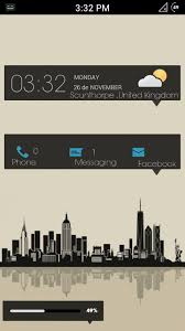 half android 52 best android widgets images on android widgets