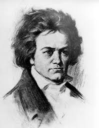 books on beethoven under the skin and skull of a musical genius